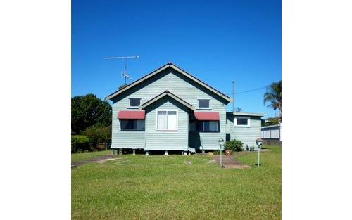 41 Lindsay Street, Woodenbong NSW 2476