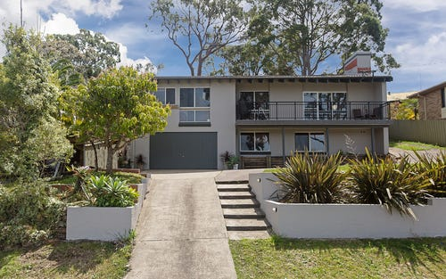 17 Kooringal Close, Rathmines NSW 2283