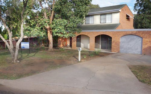 192 Third Ave, Narromine NSW 2821