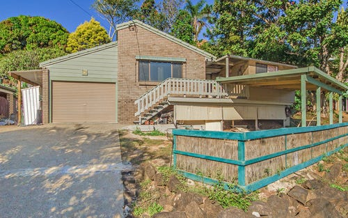 44 Elsie Street, Banora Point NSW 2486