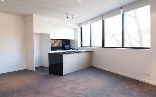 85/299 Forbes Street, Darlinghurst NSW