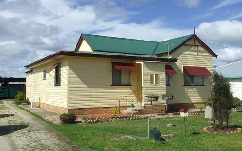 7 Reedy, Woodstock NSW 2360