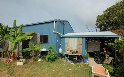 8 Lawson Close, Wooli NSW 2462