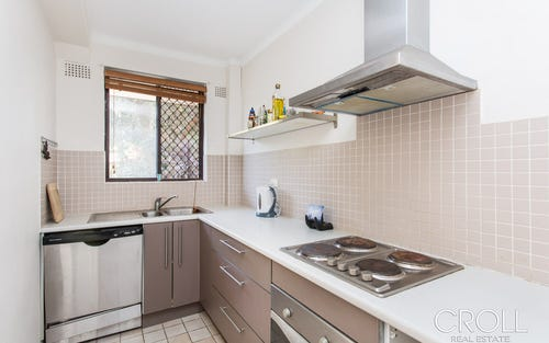 1/9 Ronald Avenue, Freshwater NSW
