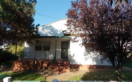15 Fisher Street, Parkes NSW 2870