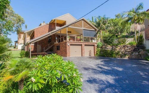 15 Haslemere Cresent, Buttaba NSW 2283