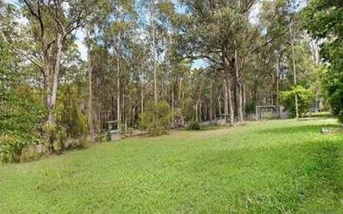 4 Searle Close, Cooranbong NSW 2265