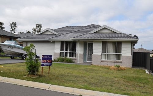 4 Cienna Street, Cliftleigh NSW 2321