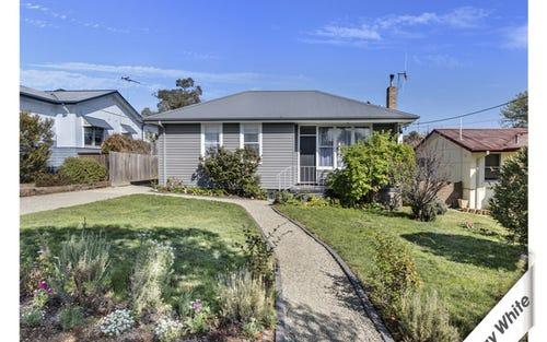 19 Agnes Avenue, Crestwood NSW 2620