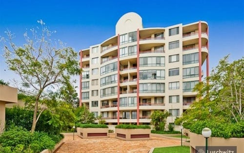 69/1-15 Fontenoy Road, Macquarie Park NSW