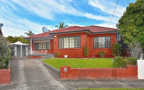 6 Highfield Cr, Strathfield NSW 2135