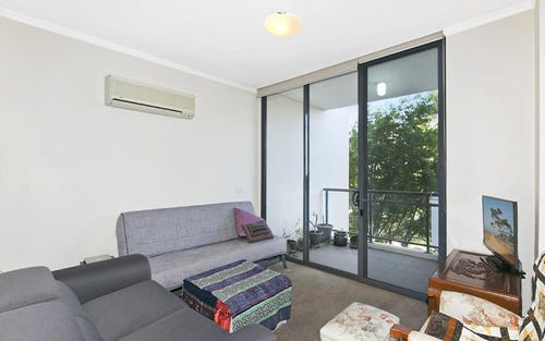 109/67 Giles Street, Kingston ACT 2604