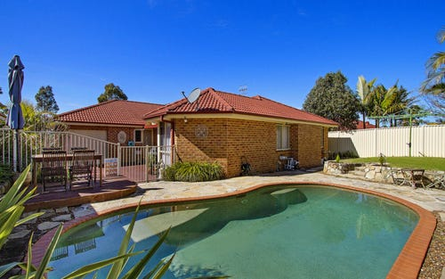 57 Minnesota Road, Hamlyn Terrace NSW 2259