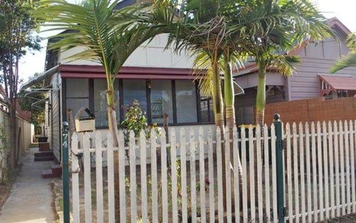 74 Northcote St, Auburn NSW 2144