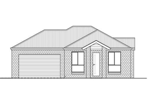 10/647 Prune Street 7% Rental Guarantee for 2 Years, Lavington NSW 2641