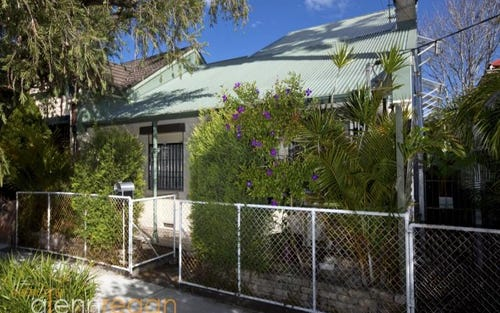 Address available on request, Sydenham NSW