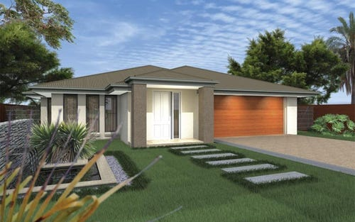 Lot 33 Stage 2 River Oaks, Ballina NSW 2478