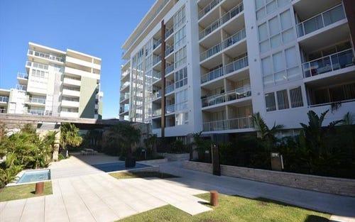607/4 Devlin Street, Ryde NSW 2112