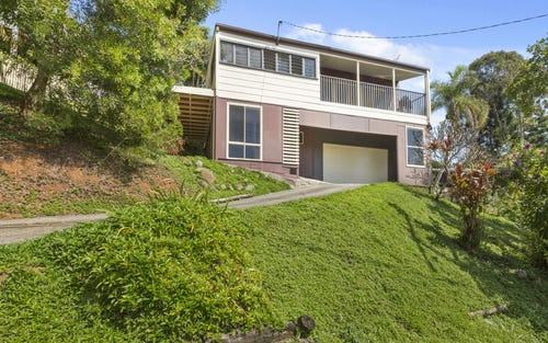 4 Nerang Street, Tweed Heads West NSW 2485