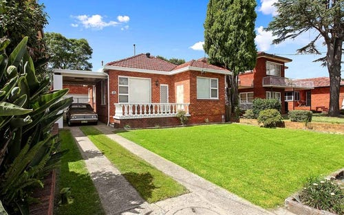 20 Rhonda Place, Concord NSW 2137