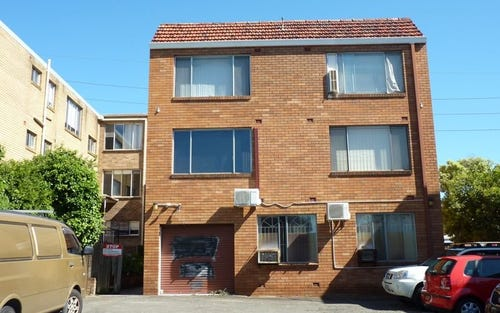 Unit 3/21-25 Rowe Street, Eastwood NSW