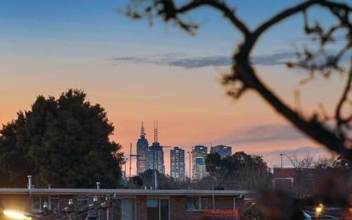 9/75 Hotham Street, Balaclava NSW 2575