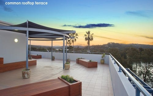 316/20 Wellington Street, Narrabeen NSW 2101