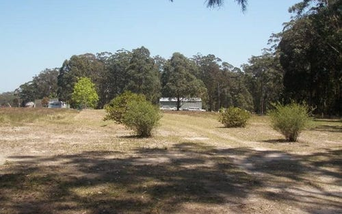 47 Diamond Head, Coralville NSW 2443