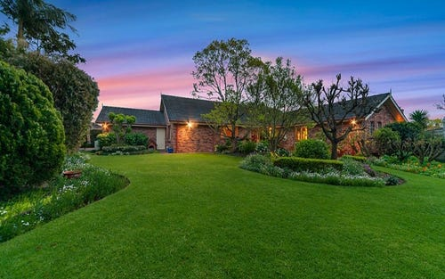 9 Harlech Court, Castle Hill NSW 2154
