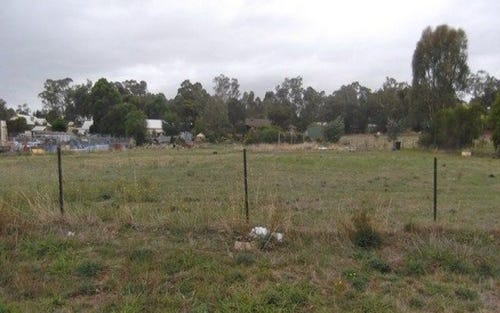 57-59 Pinkerton Road, Cootamundra NSW 2590