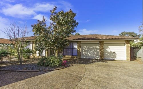 2 Costa Close, Green Point NSW 2251