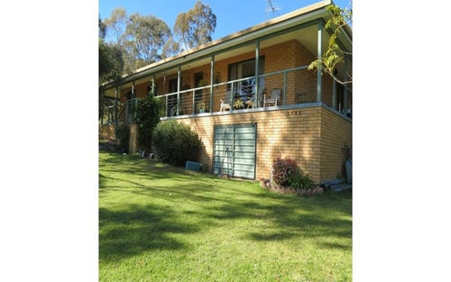 1422 Duncans Creek Road, Tamworth NSW 2340