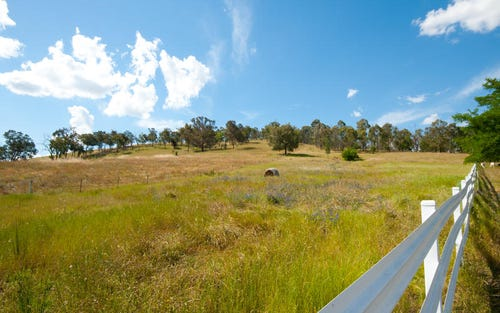 Lot 63 Centaur Rd, Hamilton Valley NSW 2641