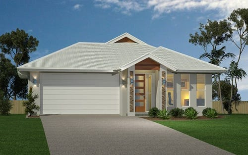 Lot 22 O'Malley Close, Grafton NSW 2460
