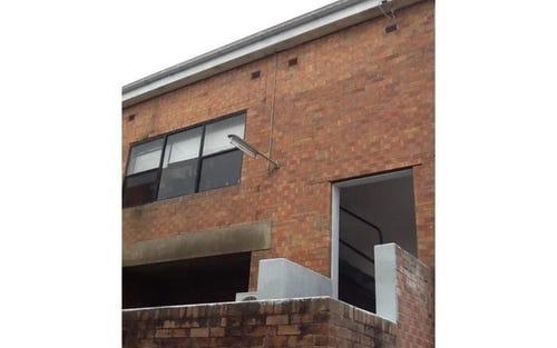 449A High Street, Maitland NSW