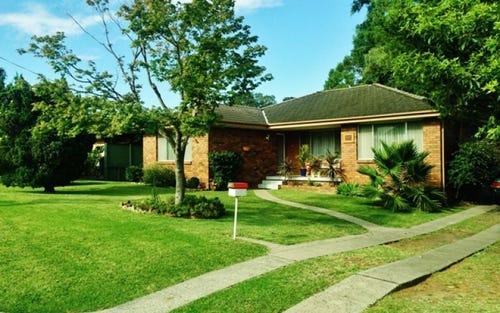 17 Bunderra Drive, Nowra NSW 2541