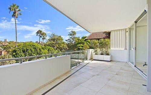 1/9 Badham Avenue, Mosman NSW 2088