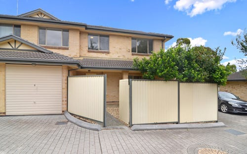 11/68 Bonds Rd, Roselands NSW