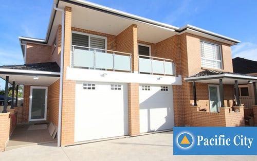 29 Rea St, Greenacre NSW 2190