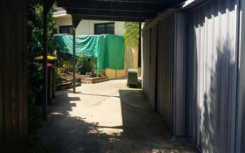 50a Kingsway, Kingsgrove NSW