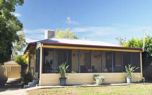 30 Gould Street, Narrabri NSW 2390
