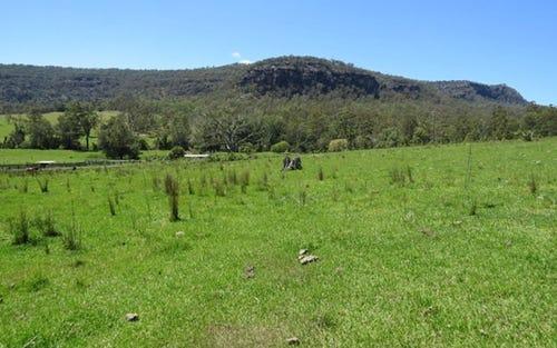Lot 341 Kangaroo Creek Road, Smiths Creek NSW 2460