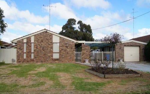 5 Bridget Street, Finley NSW 2713