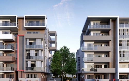 27-37 Percy Street, Bankstown NSW 2200