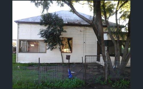 3 Floyd St, Coonamble NSW 2829