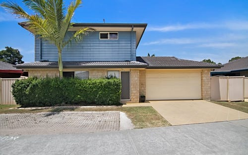 10/100 Dry Dock Road, Tweed Heads South NSW