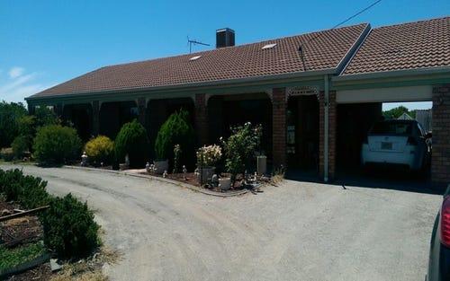 20 Gum Lane, Curlwaa NSW 2648