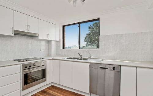 4/3 Thornton Street, Fairlight NSW