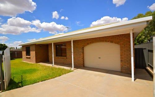 173 Morish Street, Broken Hill NSW
