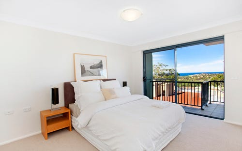 127/10 Minkara Road, Bayview NSW 2104